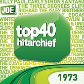 Joe FM Hitarchief - 1973 de Various Artists