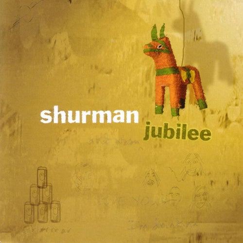 Jubilee by Shurman