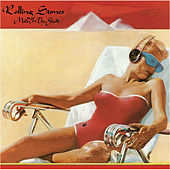Made In the Shade by The Rolling Stones