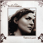 Fisherman's Woman de Emiliana Torrini