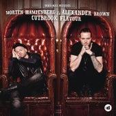disco:wax presents: Morten Hampenberg & Alexander Brown - Cutbrook Flavour by Various Artists