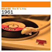 Deluxe: The No. 1 Hits - 1961 by Various Artists