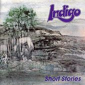 Short Stories (Remastered) by Indigo