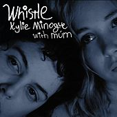 Whistle (with múm) de Kylie Minogue