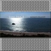 Mind's Island by Sam Price