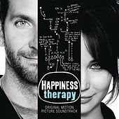 Happiness Therapy de Original Motion Picture Soundtrack