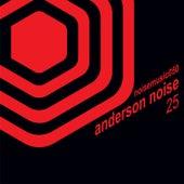 25 de Various Artists