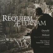 Requiem Aeternam by Various Artists
