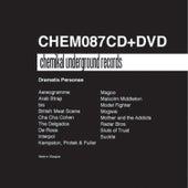 Chem087dd von Various Artists