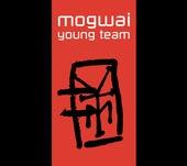 Young Team - Deluxe Edition de Mogwai