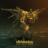 Resurrection - Online Single de Chimaira