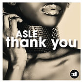 Thank You by Asle