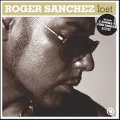 Lost fra Roger Sanchez