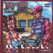 The Knocks 1992-2000 by Jay Tee