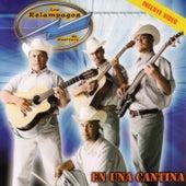 En Una Cantina by Los Relampagos