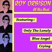 At His Best von Roy Orbison
