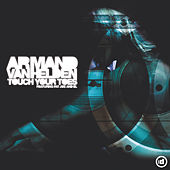 Touch Your Toes (feat. Fat Joe and BL) by Armand Van Helden