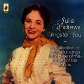 Sings For You di Julie Andrews