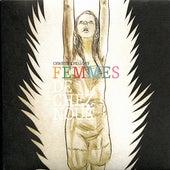 Femmes de Chez Nous by Christine Fellows