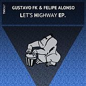 Lets Highway by Various Artists