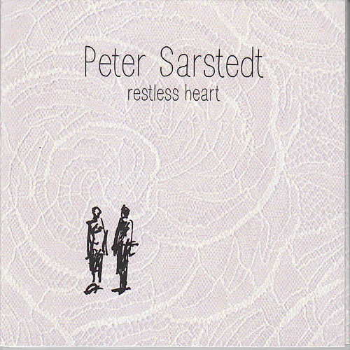 Restless Heart by Peter Sarstedt