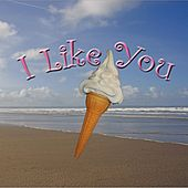I Like You by Fritterfratter
