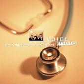 The Voice Inside My Heart de Voice Male