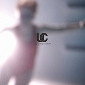 Upstream Color (Original Motion Picture Score) by Shane Carruth