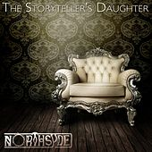 Storyteller's Daughter by Northsyde