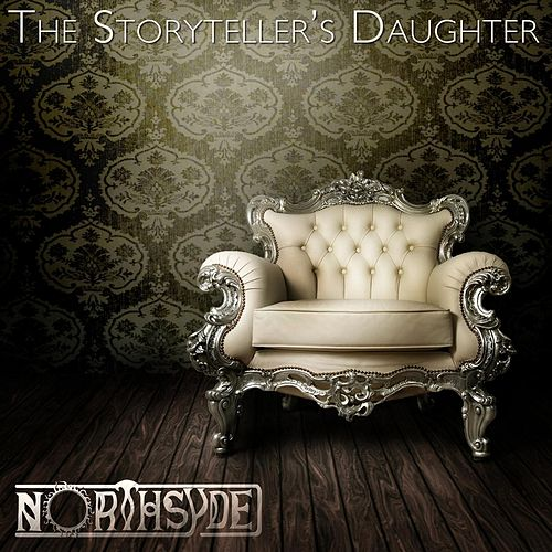 Storyteller's Daughter by Northsyde