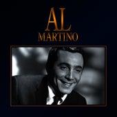 AL Martino by Al Martino