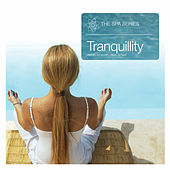 The Spa Series… Tranquilllity von Various Artists