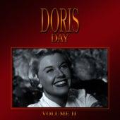 Doris Day - Vol. 2 by Doris Day