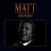 Matt Monro by Matt Monro