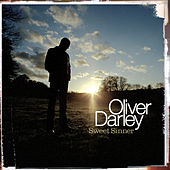 Sweet Sinner de Oliver Darley