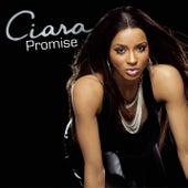 Promise von Ciara