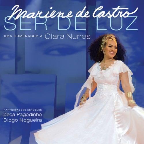 Ser De Luz von Mariene De Castro