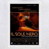 IL Sole Nero by Wojciech Kilar
