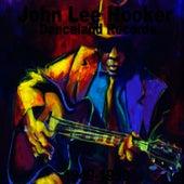 John Lee Hooker on Danceland Records (1949-1950) de John Lee Hooker