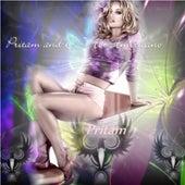 Pritam & DJ Hot Americano by Pritam