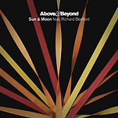 Sun & Moon by Above & Beyond