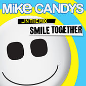 Smile Together ... in the Mix von Various Artists