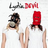 Devil by Lydia