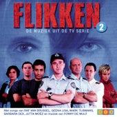 Flikken 2 by Original Soundtrack