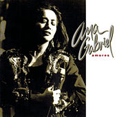 Amores by Ana Gabriel