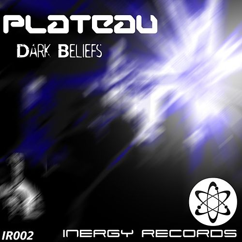 Dark Beliefs by Plateau