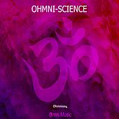 Ohmni-Science - EP de Various Artists