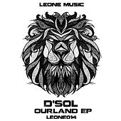 Ourland - Single von D'sol