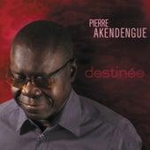 Destinée de Pierre Akendengue