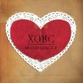 XOBC by Brandi Carlile